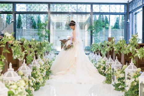 bridal_05