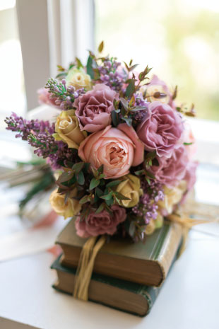 bridal_17