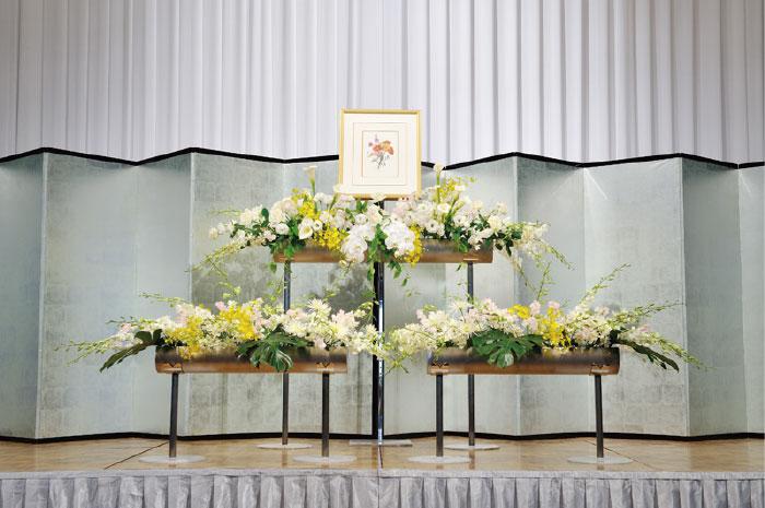 ceremony04