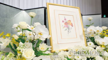 flower-contents-04