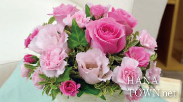 flower-contents-06