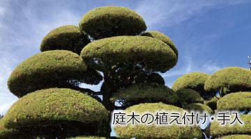 garden-contents-05