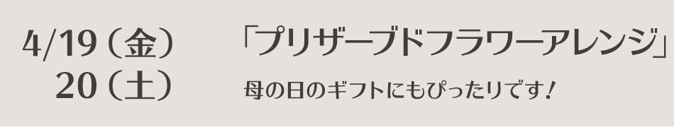 lesson-0419