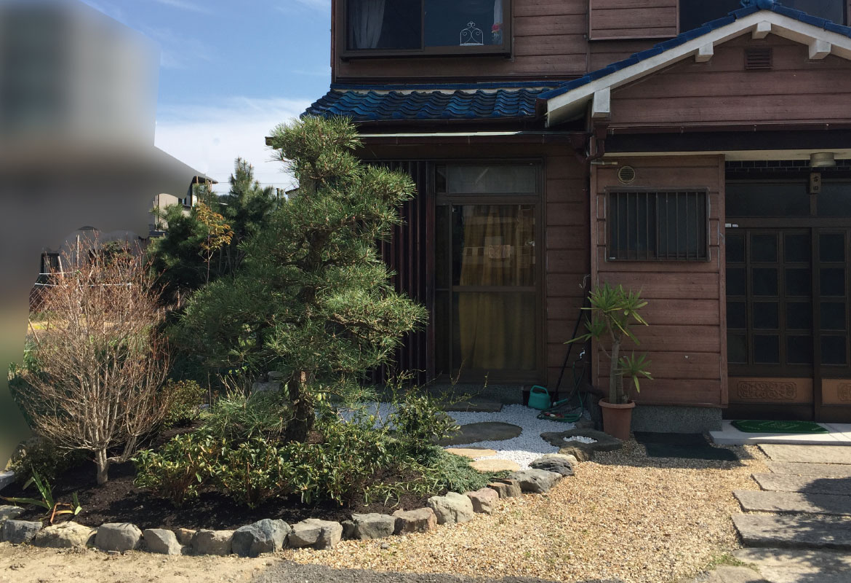garden-price02_top