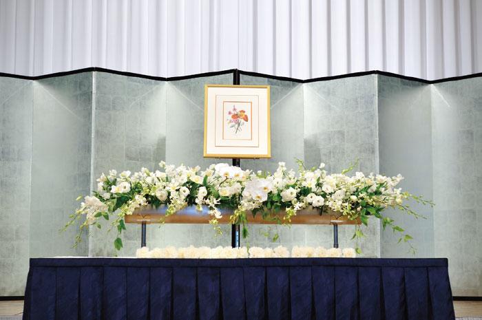 ceremony06