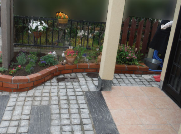 garden-price03_11