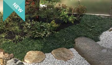 garden-top-02