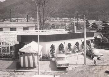1962本社新築外観_re