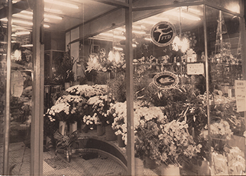 1963河原町店1_re