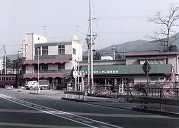 1967本社新築_re