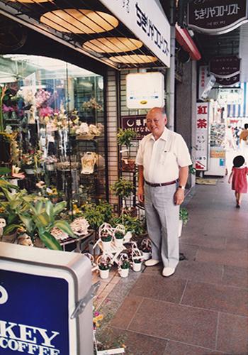 1986河原町外観_re