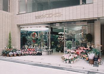1990429河原町店オープン10_re
